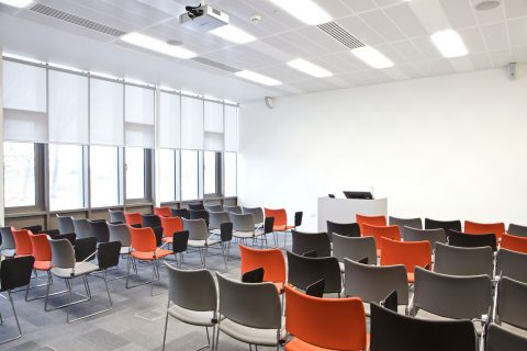 rooms for seminars3