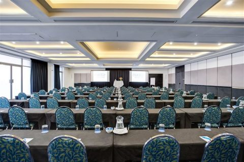 rooms for seminars4